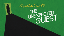The Unexpected Guest